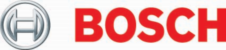 Bosch Brochure