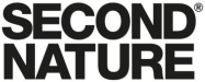 second-nature logo
