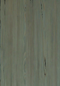Feature Woodgrain | Character Graphite