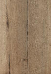 Feature Woodgrain | Reclaimed Oak