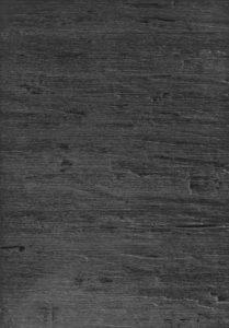 Alpina | Burnt Ash
