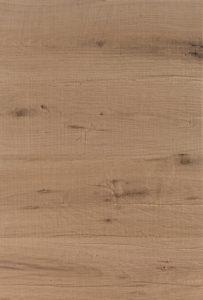 Alpina | Natural Oak Matt