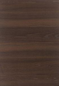 Alpina | Smoked Oak Matt